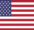 List of Nations (Nubsworld)