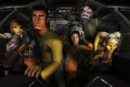 Rebels Characters Cockpit.png