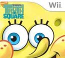 SpongeBob's Truth Or Square (video game)