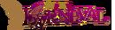 Logo Karneval.png