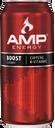 AMP Cherry 16.png