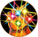 Guardians of the Galaxy Instant-Expert Essential-pages InfinityGems-616-icon.png