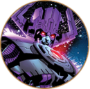 Guardians of the Galaxy Instant-Expert Essential-pages Villians2-icon.png