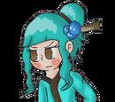Sticky Wakatsuki