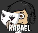 Karael