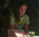 Bereet (Earth-199999) from Guardians of the Galaxy (film) 001.jpg