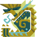 MH10th-Zinogre Icon.png