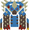MH10th-Arzuros Icon.png