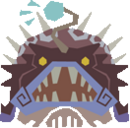 MH10th-Gobul Icon.png