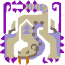 MH10th-Barioth Icon.png