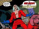 Ivan Kragoff (Earth-616) from Spider-Man Human Torch Vol 1 3 0001.jpg