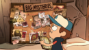 S2e1 mystery board.png