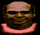 Redneck (GTA 1)