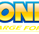 Sonic Charge Force