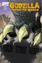 KINGDOM OF MONSTERS Godzilla Monster World Issue 1 CVR RE.jpg
