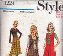 Style 3224