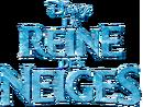 Frozen-Logo-disney-frozen-French.png