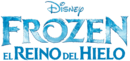 Frozen-Logo-disney-frozen-Spanish.png