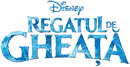 Frozen-Logo-disney-frozen-Romanian.png