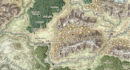 Rauvin river map.png