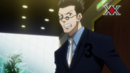 Leorio ranked at 3 in voting.png
