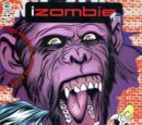 I, Zombie Issue 06