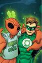 Green Lantern Vol 5 34 Textless Variant.jpg
