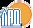 ЛАД (2003-2007) эфирный.png