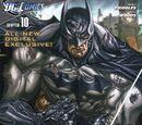 Batman: Arkham Unhinged Vol.1 10
