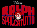 Ralph Spaccatutto HD.png