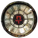 Hatter's Domain icon.png
