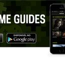 Bleubird/Anunciando Game Guides 3.0, o Guia do Superfã