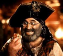 Mr. Smee (Hook)