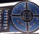 Memory Beta images (Pathfinder class starships)