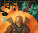 Original Sin Vol 1 7