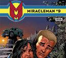 Miracleman Vol 1 9/Images