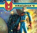 Miracleman Vol 1 8/Images