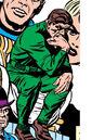 Mad Thinker (Julius) (Earth-616) from Fantastic Four Vol 1 15 0002.jpg