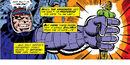 George Tarleton (Earth-616) and Mad Thinker (Julius) (Earth-616) from Iron Man Vol 1 75.jpg