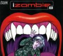 I, Zombie Issue 08