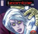 I, Zombie Issue 13