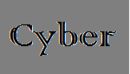 Cyber Logo.png