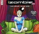 I, Zombie Issue 26