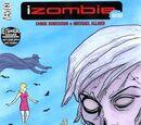 IZombie Issue 28