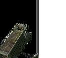 Sanctum Repeating Crossbow