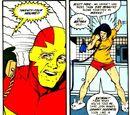 Justice League International Vol 1 7/Images