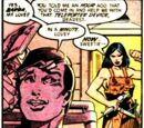 Justice League International Vol 1 14/Images