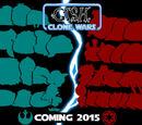 Lysenko domovoy/Конкурс: Угадай всех персонажей Gish Clone Wars