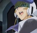 Yu-Gi-Oh! 5D's - Épisode 076