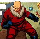 Ivan Kragoff (Earth-20051) Marvel Adventures Spider-Man Vol 2 20.jpg